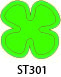 http://files.b-token.co.uk/files/180/original/Shamrock token in stock.jpg?1449744183